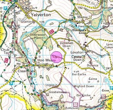 map-yelverton2